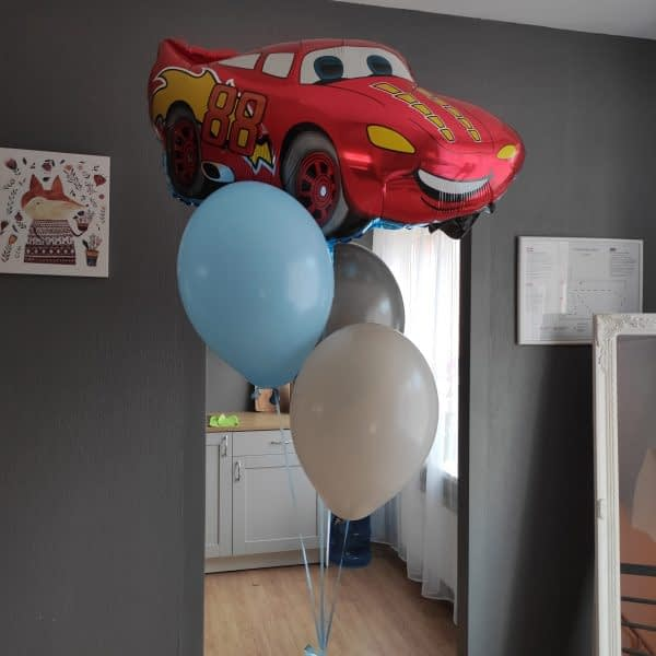 helija-baloni-jekabpil-cars-multfilma
