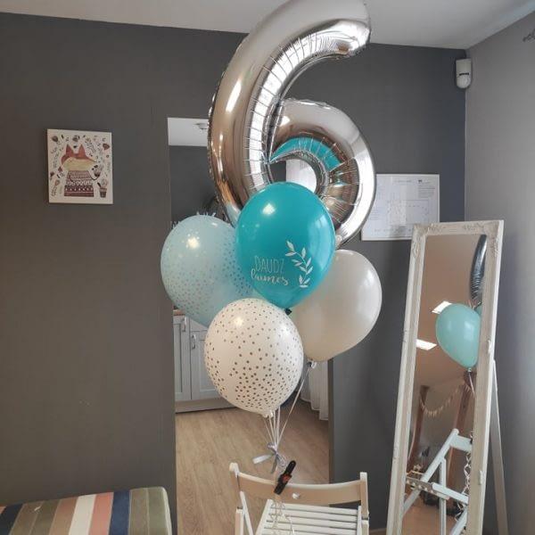balonu-kompozicija-ar-ciparu-6