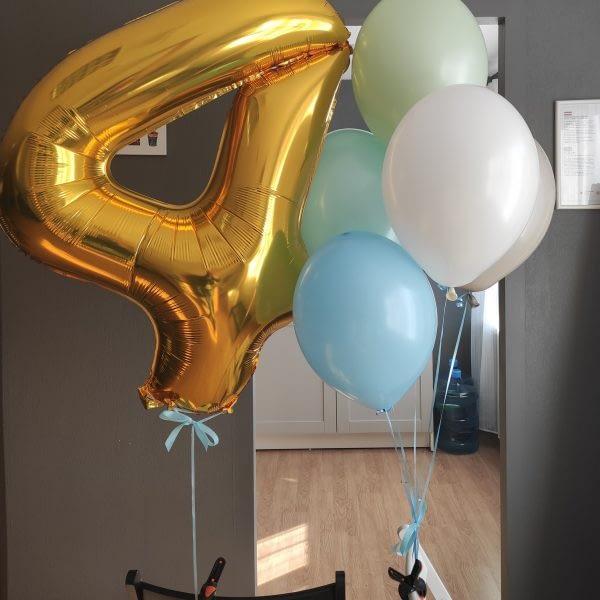 balons-4-ar-heliju-jekabpili