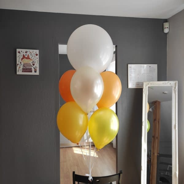 saulains-pavasara-balonu-komplekts