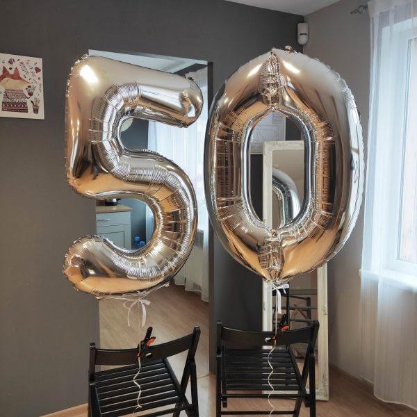 folija-balona-komplekts-50